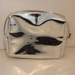 Yves Saint Laurent Cosmetic Bag